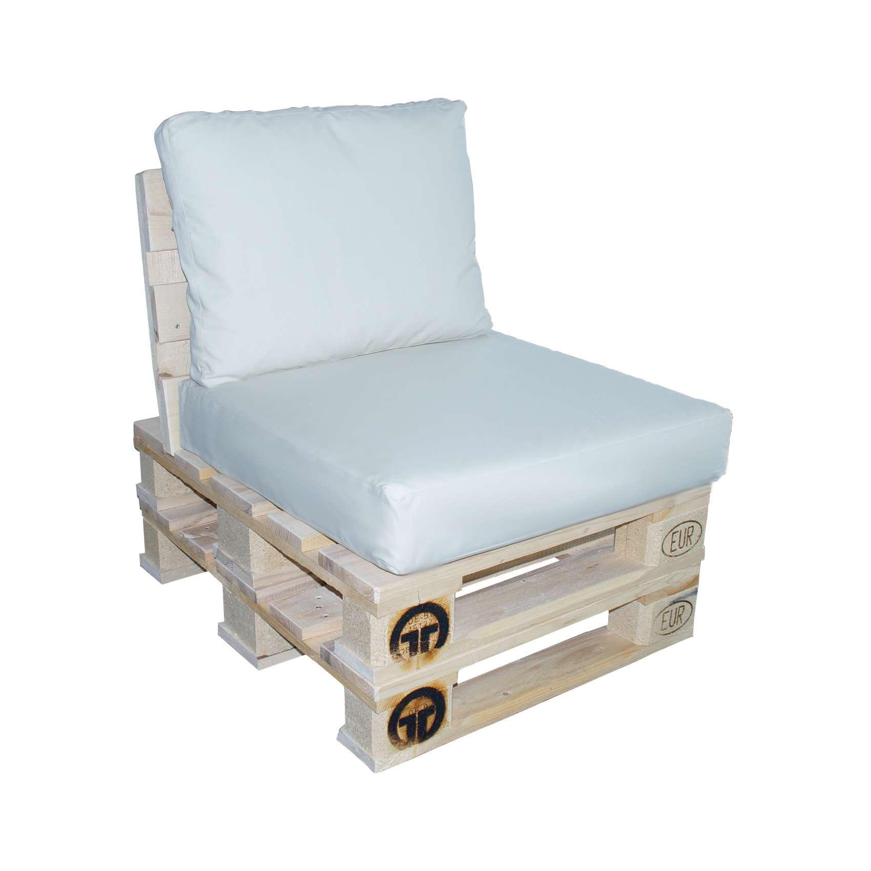 Paletten Sessel Sessel Sofa Loungemobiliar Katalog