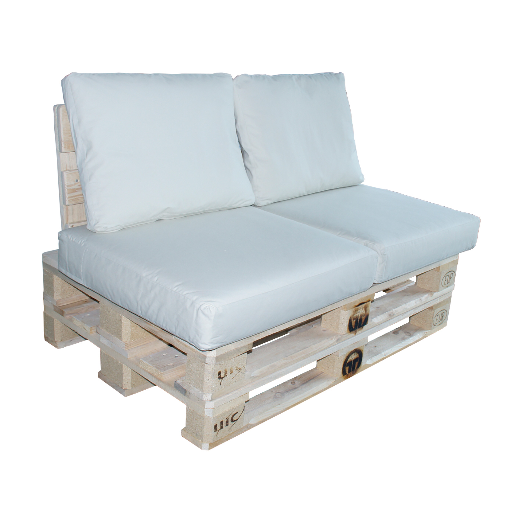 Paletten Sofa Armchairs Sofas Lounge Furniture Catalog