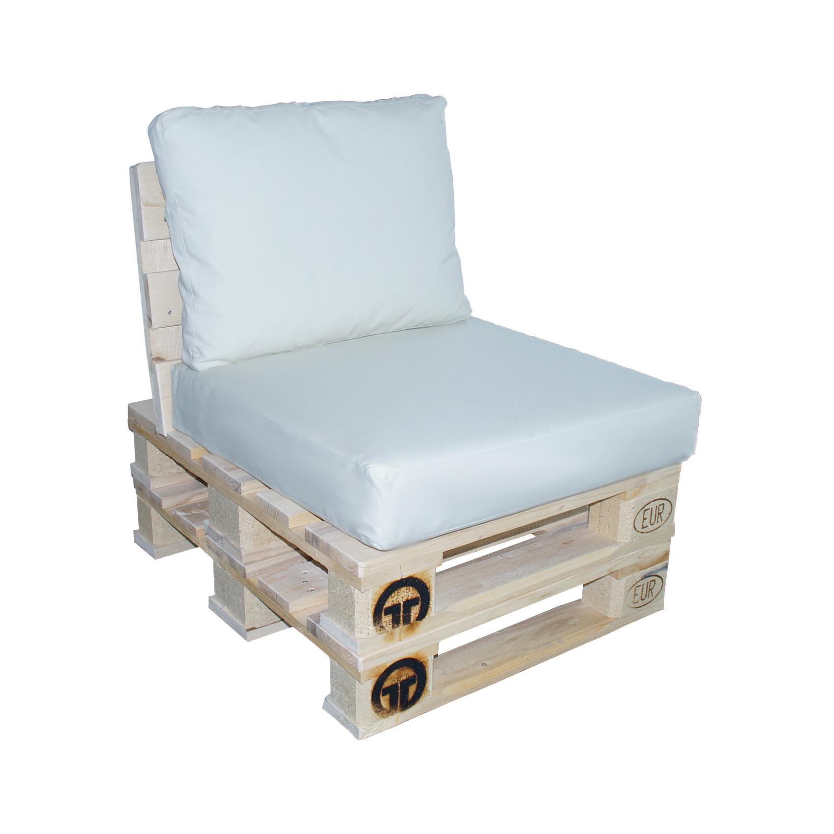 Paletten Sessel Armchairs Sofas Lounge Furniture Catalog
