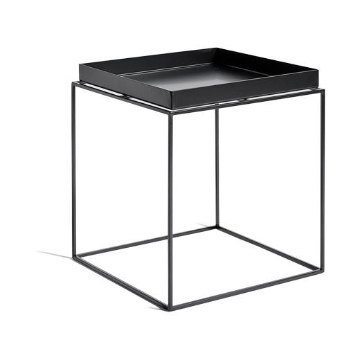 beistelltisch tray table medium beistelltische tische katalog orgatech gmbh. Black Bedroom Furniture Sets. Home Design Ideas