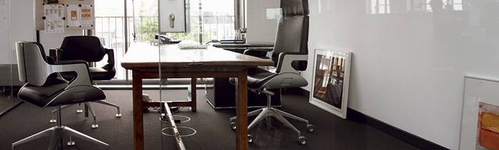 Bürosysteme + Langzeitmiete   Service   Orgatech GmbH