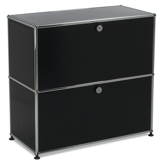 schr nke regale katalog orgatech gmbh. Black Bedroom Furniture Sets. Home Design Ideas