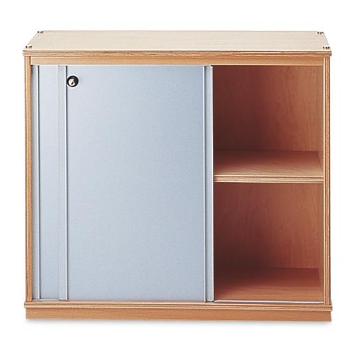 sideboard oslo schr nke regale schr nke regale. Black Bedroom Furniture Sets. Home Design Ideas