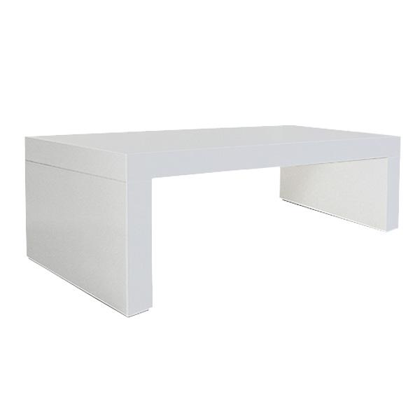 tisch frankfurt tische tische katalog orgatech gmbh. Black Bedroom Furniture Sets. Home Design Ideas