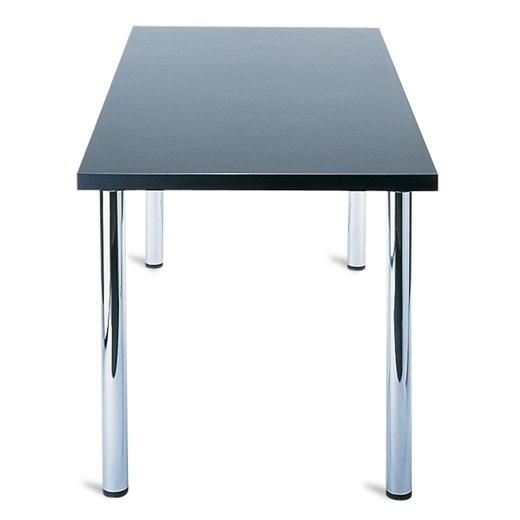 tisch castelli 200x80 cm tische tische katalog orgatech gmbh. Black Bedroom Furniture Sets. Home Design Ideas